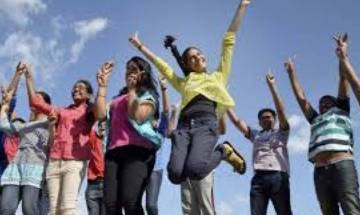 All India Bar Exam 2017 results declared today; check on allindiabarexamination.com