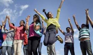 NEET 2017: SC orders CBSE to declare results before June 26; admission as per schedule for MBBS and BDS courses