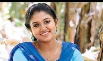 'Sairat' fame Rinku Rajguru secures 66% marks in Maharashtra MSBSHSE Class 10th examination