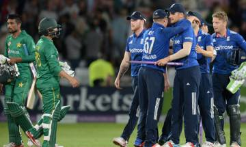 Champions Trophy 2017 | ENG vs PAK match preview: Buoyant England clash with mercurial Pakistan in 1st semi-final