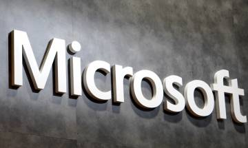 WannaCry ransomware attack: Microsoft releases security patch to prevent spread of malware
