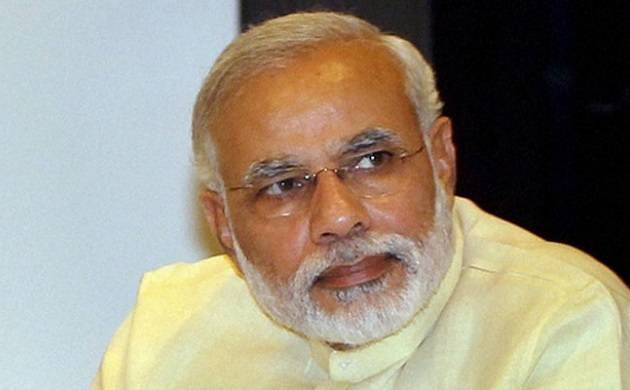 Modi govt behind delay in Ram Temple construction: Hindu Convention (Source: PTI)