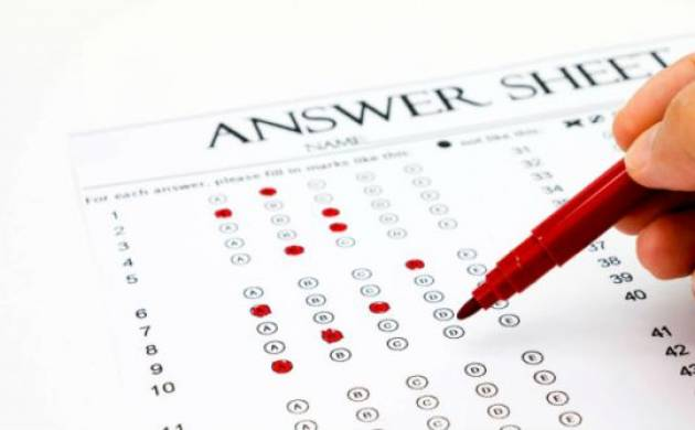 CBSE NEET Answer Key 2017 to be released TODAY at cbseneet.nic.in