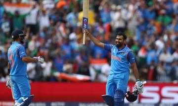 Champions Trophy 2017 | India vs Bangladesh Semifinal: 5 major factors for India's massive 9 wicket victory