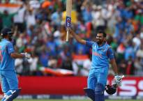 Champions Trophy 2017 | India vs Bangladesh Semifinal: 5 major factors for India's massive 9 wicket victory