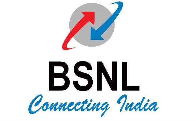 BSNL introduces new Chaukka-444 plan, offers 4GB data per day (Source: PTI)