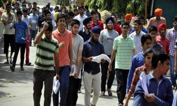 UPSC CDS II Result 2016 announced at upsc.gov.in; check your score here