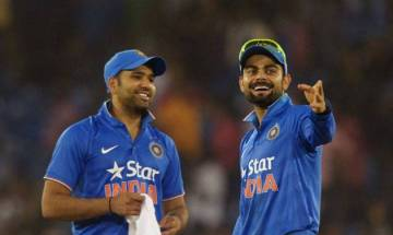 Champions Trophy 2017 | 5 Indian players who can stun Bangladesh, set blockbuster final against Pak