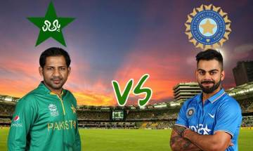 Champions Trophy | Ind vs Pak Final: With overwhelming 3-0 record against Pakistan in ICC knockouts, India favourites to win record third title