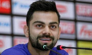 ICC Champions Trophy | India vs Bangladesh: Decision to bring Kedar was jointly taken by me and Dhoni, says Kohli
