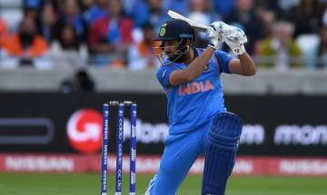 Champions Trophy 2017 | Twitter reactions on India's massive 9 wicket victory over Bangladesh