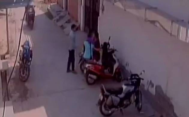 Youth assaults girl for allegedly rejecting his love proposal in Uttar Pradesh's Pilibhit; case registered (ANI)