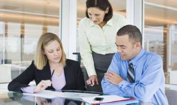 Bosses with 'purposeful' behaviour boost employee's productivity, says study
