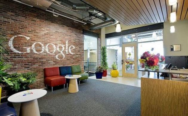 Google may face massive fine from EU for 'search engine manipulation'