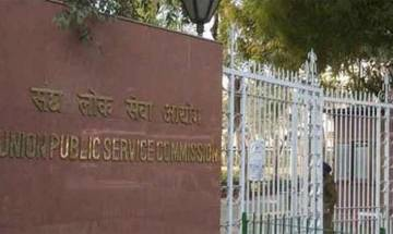 UPSC Civil Services prelims exam TODAY: Know last minute important tips