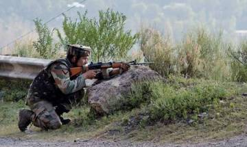 Manipur ambush: RPF outfit claims responsibility for June 15 attack