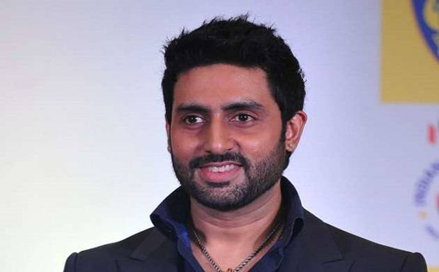 Abhishek Bachchan teams up with J.P. Dutta for 'Paltan', shares poster on twitter