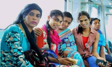 Kochi Metro puts equality first, becomes country's first organisation to hire 23 transgenders