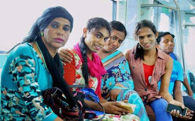Kochi Metro puts equality first, becomes country's first organisation to hire 23 transgenders (Source: PTI)
