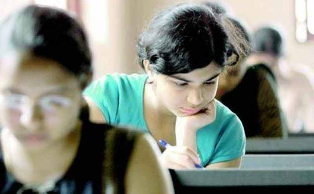 SSC CGL exam 2017 Last date extended upto June 19; apply now (File Photo)