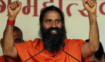 Baba Ramdev plans to launch 10,000 Patanjali Health Centres globally to popularise yoga