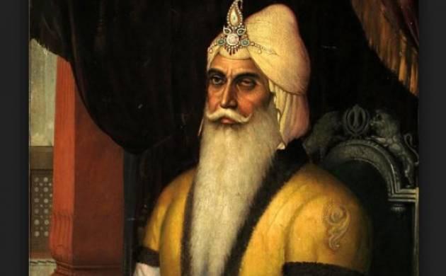 Border tensions halt Sikh delegation's visit to Pakistan for Maharaja Ranjit Singh death anniversary