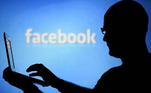 Facebook security hole may have exposed moderators to extremists (Representative Image)