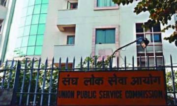 UPSC Civil Services Prelims Exam 2017: GST, Modi Govt schemes feature on question paper