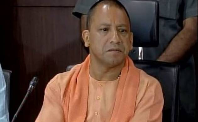 100 days of Yogi Adityanath Govt in UP: Loan-waiver, pay commission create financial pressure; law and order continues to haunt (File Photo)