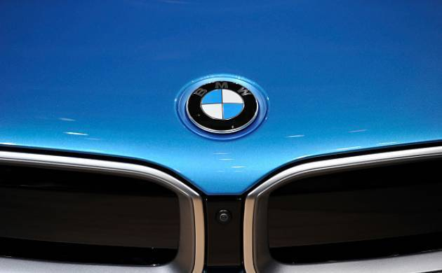 BMW to enhance operations in India, will invest another Rs 130 crore in country