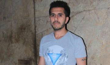 Producer Ritesh Sidhwani spill beans on 'Don 3'