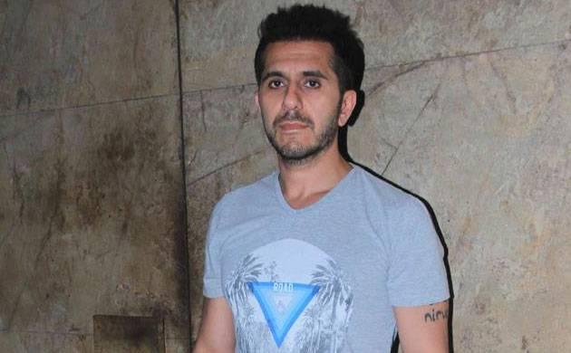 Producer Ritesh Sidhwani spill beans on 'Don 3'