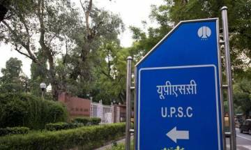 UPSC Civil Services Prelims Exams 2017: Difficult GK section baffles students, many skip it for India vs Pakistan match