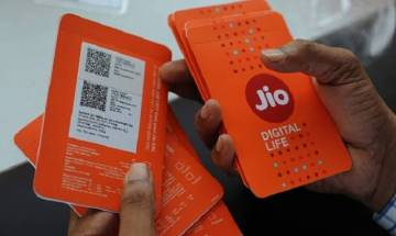 90 per cent Jio users opted for Prime membership plan: Bank of America Merill Lynch