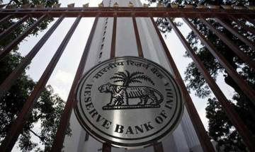 Bankers' meet from today to decide on 12 large defaulters named by RBI