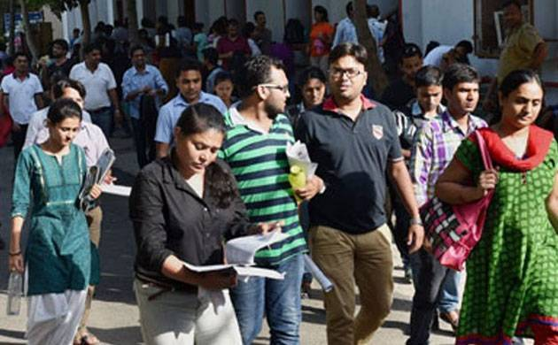 NET for engineering courses likely to be introduced in 2019-'20: AICTE official