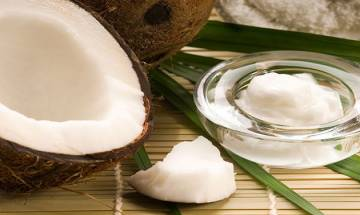 Experts say coconut oil may be as unhealthy as butter, animal fats