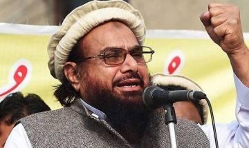 Hafiz Saeed detention case: Pakistan's Lahore High Court defers verdict by July 3