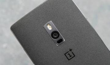 OnePlus 5 to be launched today | Know India prices, specifications