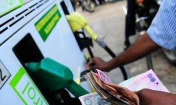 Here's how you can check daily petrol, diesel prices at your nearest fuel station