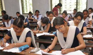 Bihar Board BSEB Class 10th results 2017 TODAY; check here for more updates