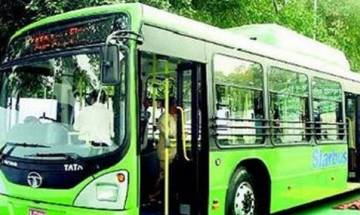Nirbhaya fund: AAP govt to install CCTV cameras in over 6,000 buses in Delhi