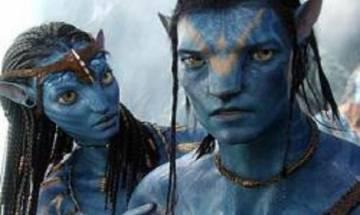 Avatar sequel: Production will begin from September 25