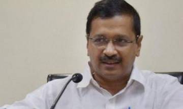 Govt will consider introducing yoga in schools, says Delhi CM Arvind Kejriwal