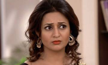 Divyanka Tripathi to QUIT 'Ye Hai Mohabbatein'? Here's what she has to say