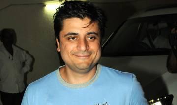Decided to direct 'Aarambh' because of Vijayendra Prasad: Behl
