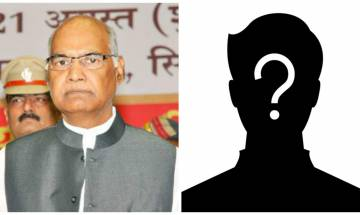 Presidential Election 2017: Non-NDA parties struggle to unite, nominate Ram Nath Kovind's opponent; who stands where