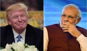 PM Modi's US visit: Job creation in India will be key agenda in American CEOs meeting, says govt official