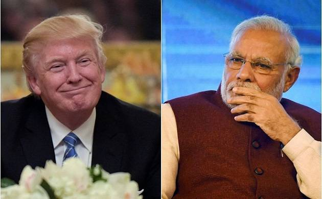 PM Modi's US visit: Job creation in India will be key agenda, says govt official