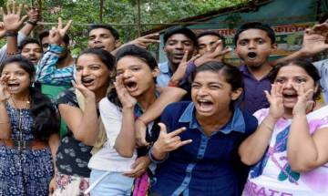 Bihar BSEB class 10th result 2017: Overall pass percentage is 50.12%, 49.68 per cent failed; check merit list here